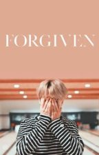 FORGIVEN // m.yg + p.jm by ACIDSTATES