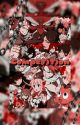 Competition (fairy tail various x reader ) by catlovesu