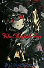 The Eighth Sin by squishyoongz91
