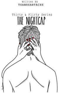 The Nightcap (Thirty & Flirty, #1) cover