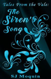 The Siren's Song cover