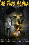 The Two Alphas cover
