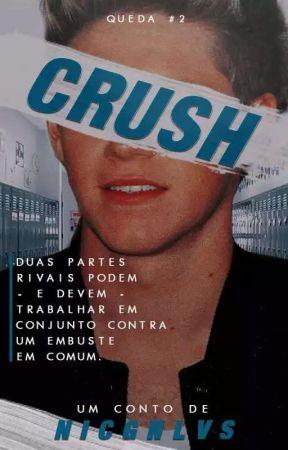 Crush by nicolescreve