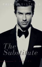 The Substitute {StudentxTeacher} by PainfulDistress