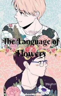 The Language Of Flowers (VikTuri) cover