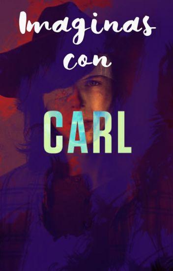 Imagina con Carl