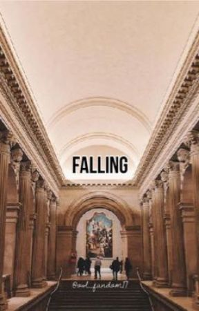 Falling ⇔ Thalia Grace  by Owl_fandom17