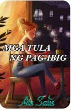SPOKEN WORDS ( Tagalog ) ni callmeunnie07