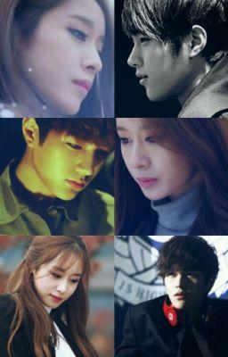 Đọc truyện Midnight - Myungyeon