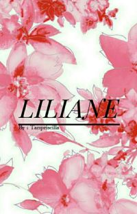 LILIANE (FINISHED) cover