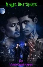 Malec One Shots *UNEDITED!* by WeirdoClubCaptain