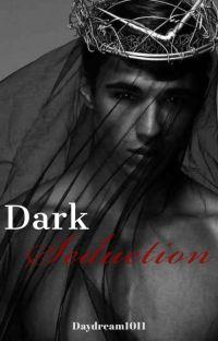 Dark Seduction [18+] [Discontinued] cover