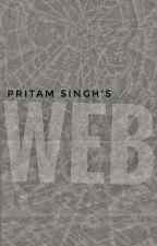 Web  द्वारा Pritamsingh212