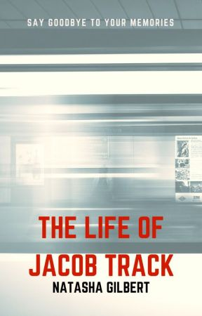 The Life of Jacob Track (Book Two of the 33X Series) by tashanzac