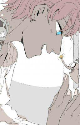 Đọc truyện Disney & Cartoon In Anime