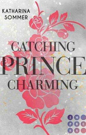 Catching Prince Charming by AniratakRemmos