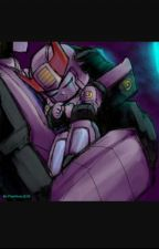 The Little Sparkling-TFP OC Fanfiction by PrObLeMsWithME