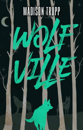 Wolfville (✔)