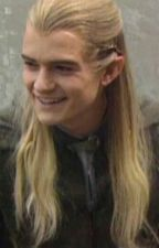Legolas X Reader One-Shots by LOTRfanficwriter