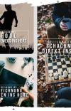 Bonuskapitel-Buch cover