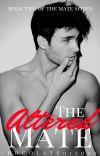 The Altered Mate cover