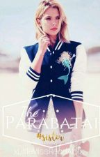 The Parabatai (Discontinued) by xLittleMissReadAlotx