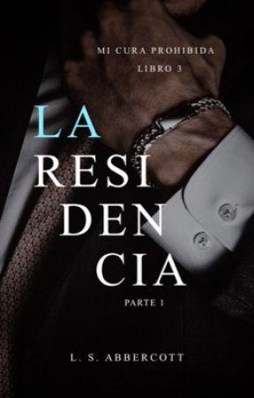 MCP | La Residencia © (¡Completa!)✔ by nani2612