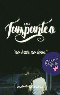 TAMPANTEO cover