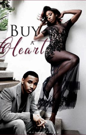 Buy A Heart by deelusionaldiary