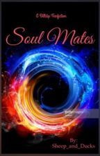 Soul Mates (a billdip fanfiction) by Sheep_and_Ducks