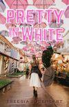 Pretty in White cover