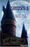 Siriusova růže |HP FF|✔ cover