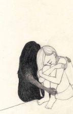 Mi vida, un auténtico desastre. by ItziarSalido