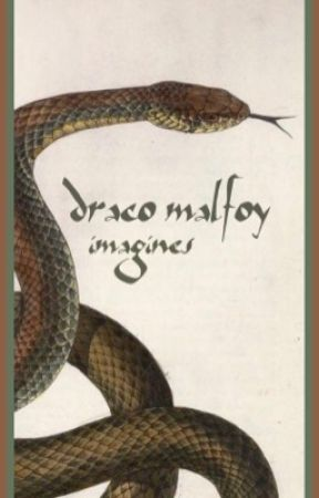 draco malfoy • imagines  by robingoodfellows