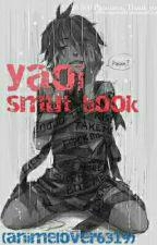 ❤ Yaoi smut book ❤ by animelover6319