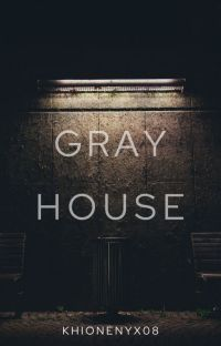 Gray House (Available on Dreame) cover