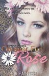 Forever for Rose  cover