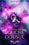 Bouche cousue cover