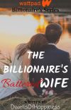 The Billionaire's Battered Wife (On-Going) cover