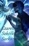 Ezarelowa Szkółka Sarkazmu | POWRÓT cover