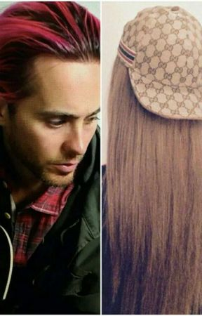 Jared leto daughter