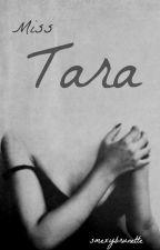 Miss Tara by LESPVVVVVVVV
