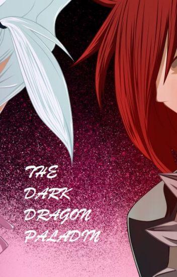 The Dark Dragon Paladin Mirajane Strauss X Male Reader X Erza Scarlet Showoff247 Wattpad Mirajane x reader book 1 (yuri). mirajane strauss x male reader x erza