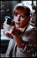 GAME OF SURVIVAL ─ tony stark ❪ o.h. ❫ by spxrrxwstxrks