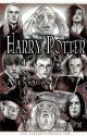 Harry Potter Instant Messaging by Bella1951