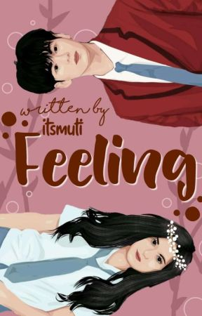 HSS [2] - Feeling by itsmuti