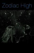 Zodiac High by Mia_loves_bts