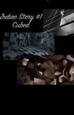 Cubed (Editing in progress) by imaginativeusername1