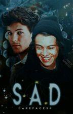 Sad [L.S.] de darkface34