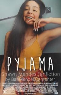 Pyjama • Shawn Mendes cover